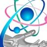 Специалисты медицинского центра «Онкостоп» выступят с докладами на ежегодной ПЭТ-Конференции
